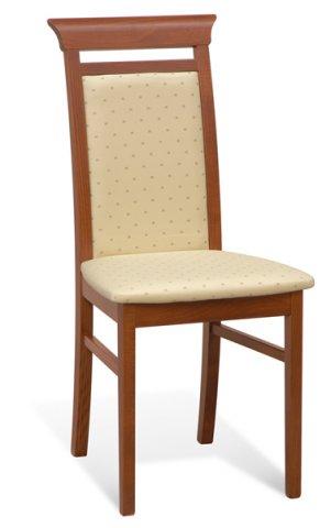 Jídelní židle - BRW - Stylius - NKRS